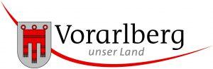 Vorarlberg unser Land